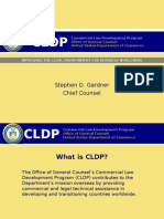 cldp_presentation_au-2006