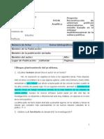 Ultima Version Ficha Analitica