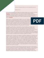 El leninismo de Chávez.docx