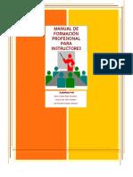 Manual_FormaciónProfesionalParaInstructores.doc