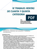 rentasdetrabajo4tay5tacat-130718190459-phpapp02