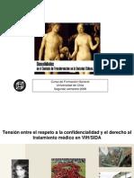 1227902347CONVERSEMOSDebateVIH-SIDACursoCFGSexualidad2008