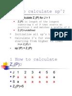 calculating_sp__rosales_a