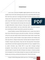 Laporan BIG Fasa_3baru.doc