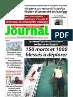 MON JOURNAL DU 28.07.2013.pdf