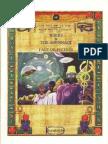 Nibiru & the Annunaqi - Fact or Fiction