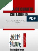 rentadecuartacategoria-111015203852-phpapp01