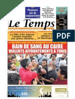 LE TEMPS D ALGERIE DU 28.07.2013.pdf