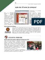 Informe Abrapso 2010 2 Web