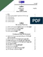 Adobe Acrobat 4.0_2