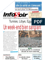 INFOSOIR DU 28.07.2013.pdf