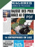 LE MAGHREB DU 28.07.2013.pdf