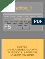 escribe_1 (1)