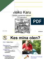 VeikoKaru_060209_ökoinst