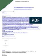 Documents Matching _micro Economics Textbooks_