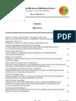 175a68f05d479 CMMS nr 2 2013.pdf