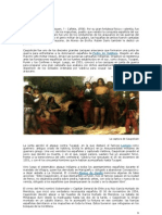 Biografías de Personajes de nuestra historia chilena