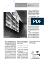 Dpa 22_32 Castellanos