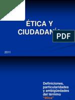 EYC_SESION_2_2011M2