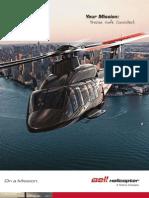 Bell 525Relentless Brochure