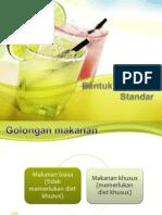 bentukmakanan-120130031317-phpapp01