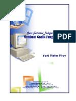 Grafik, Fungsi, Excel