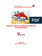 Manual Construccion Petrocasa