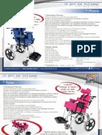 catalogo_vanzetti.pdf