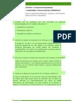 Cuestionario_ paradigmas_y_evaluación_del_aprendizaje