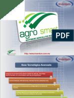 00 - Presentacion_Inventum - AgroSmart_