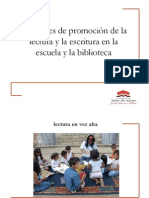 Actividades-de-Promoción-de-Lectura-2 (1)