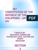 The 1987 Constitution of the Republic of.pptxtrue.pptx Gera