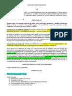 CEDULA 2.docx