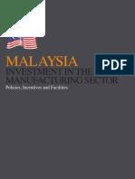 Malaysia business