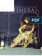 Efimera(1)