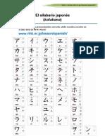 katakana_spanish.pdf