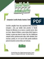 CursoTek_Moodle_Facebook_Twitter1.pdf
