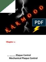 3 Plaque Control.pdf
