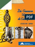 2004_-_2do_CONCURSO_-_LAMPARAS