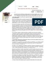 FFB. Diez respuestas sobre Marx y los marxismos, 1999.pdf
