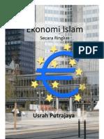 Economy Islam