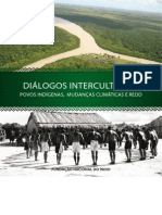 dialogos-interculturais