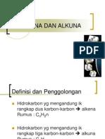 Alkena Dan Alkuna1