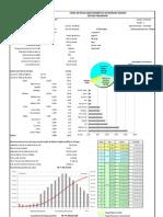 Planilha de Estudos Preliminares - REGERAR - 20130705 - Itaqui - RS