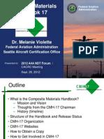 2012-26-05-Violette-FAA