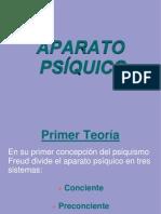 Aparato_Psíquico