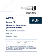 ACCA F7 Revision Mock June 2013 QUESTIONS version 4 FINAL at 25 March 2013.pdf