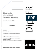 ifrint_2012_dec_q.pdf