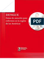 Dengue Guia Final