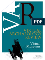 Virtual Museums3D.pdf